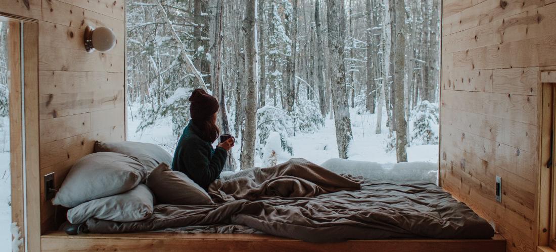 outdoor-bedroom