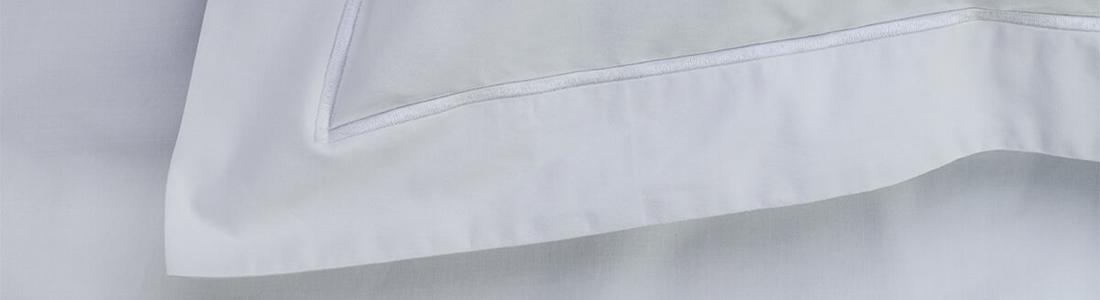 oxford-pillowcase