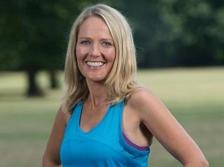 Peta Bee: Health & Fitness Journalist