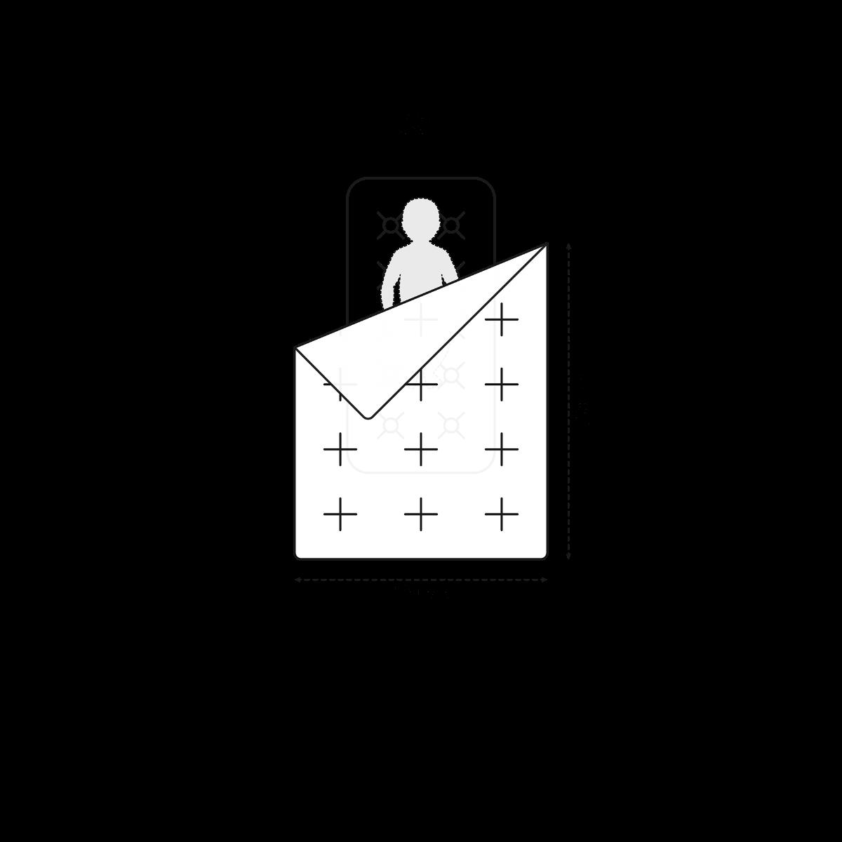 Cot Duvet Dimensions