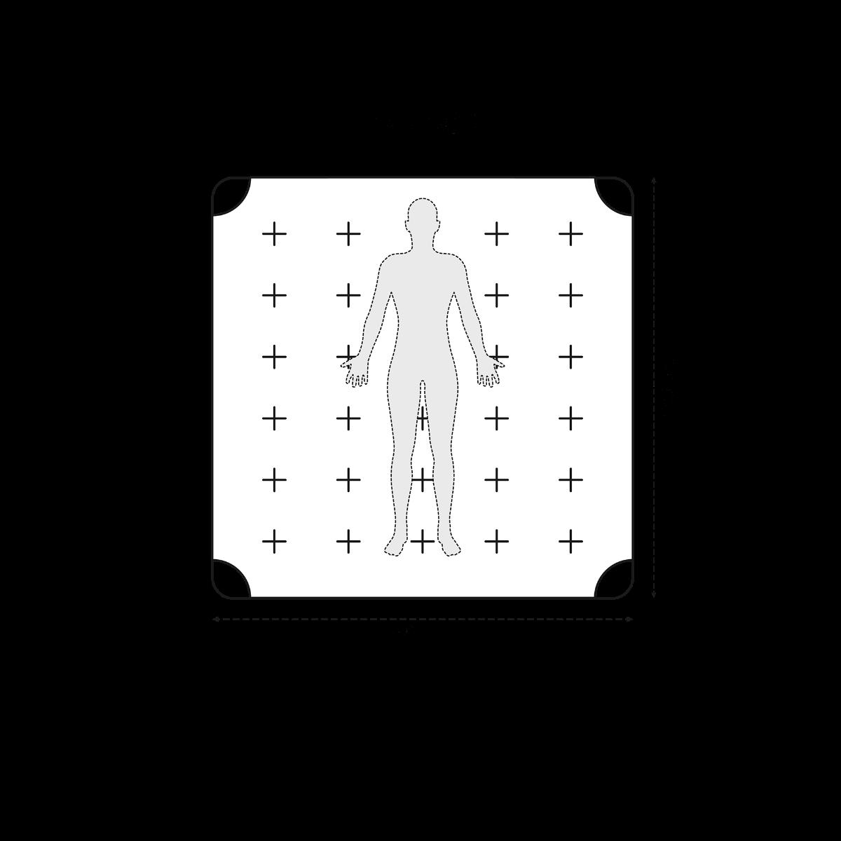 Emperor Mattress Protector Dimensions