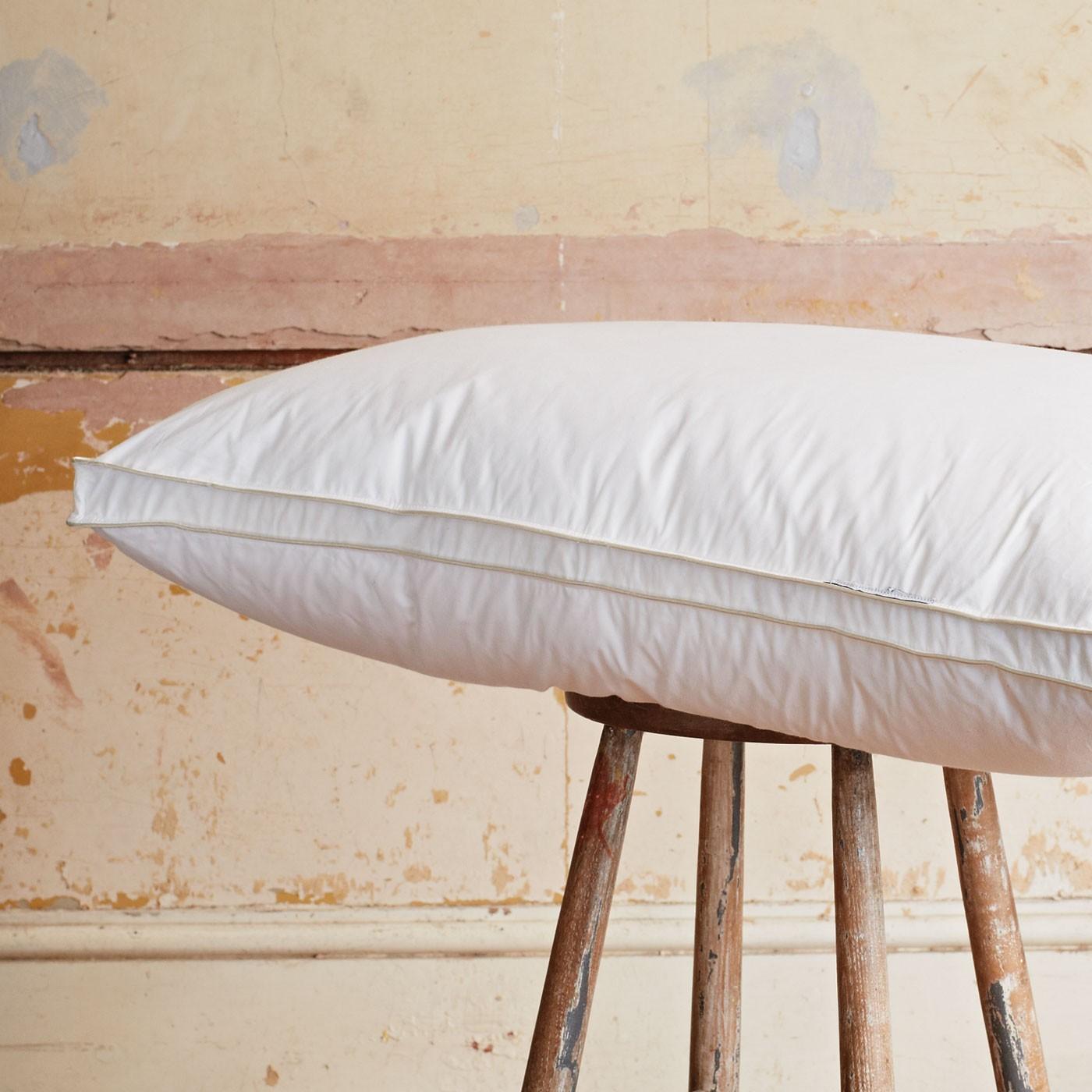 hungarian-pillow