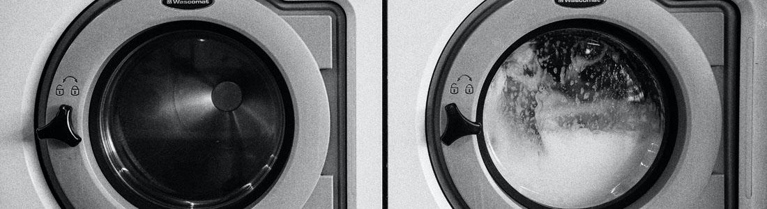 washing-your-duvet
